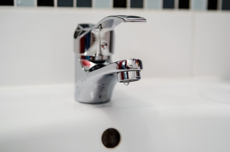 How Best To Go About Finding And Hiring An Affordable Plumber